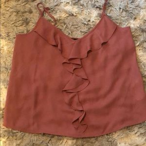 Tops - SALE Forever 21 tank